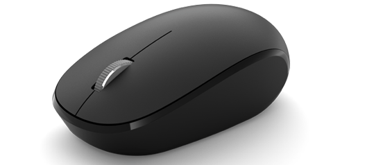 mouse is an input device